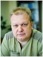 Дановский Игорь Валерьевич